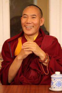 Chamtrul.rinpoche-200x300